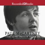 Paul McCartney | Philip Norman |