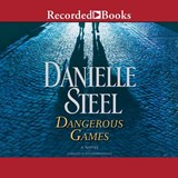 Dangerous Games | Danielle Steel |