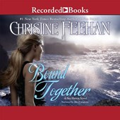 Bound Together | Christine Feehan |