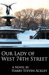Our Lady of West 74th Street