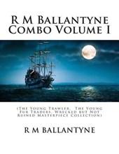R M Ballantyne Combo Volume I