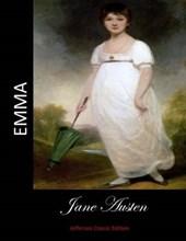 Emma (Jefferson Classic Edition)