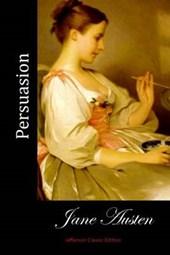 Persuasion (Jefferson Classic Edition)