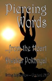 Piercing Words ...from the Heart