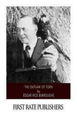 The Outlaw of Torn | Edgar Rice Burroughs |