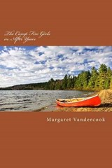 The Camp Fire Girls in After Years | Margaret Vandercook |