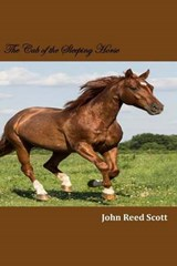 The Cab of the Sleeping Horse | John Reed Scott |