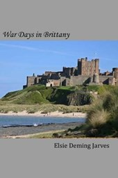 War Days in Brittany
