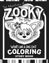 The Adventures of Zooky the Terrier | Christine Anne Eichorn |