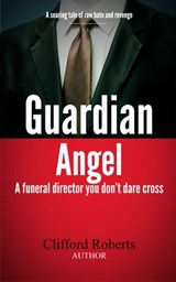 Guardian Angel | Clifford Roberts |