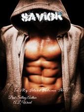 Savior (In My Blood, #3)
