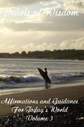 Pearls of Wisdom Affirmations and Guidance for Today's World