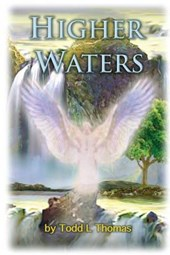 Higher Waters