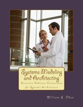 Systems Modeling and Architecting