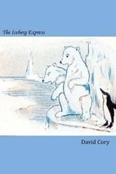 The Iceberg Express