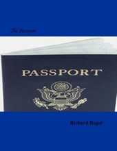 The Passport | Richard Bagot |