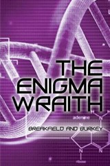 The Enigma Wraith | Breakfield |