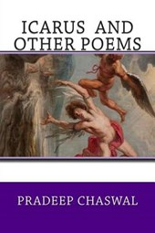 Icarus and Other Poems