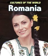 Romania | Sheehan, Sean ; Nevins, Debbie |