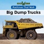 Big Dump Trucks