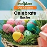Celebrate Easter | Mary-Lou Smith |