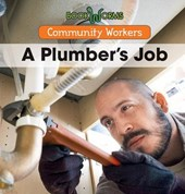 A Plumber's Job