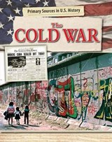 The Cold War | Enzo George |