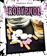 Rohypnol | Kate Shoup |