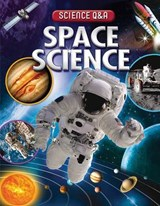 Space Science | Tim Harris |