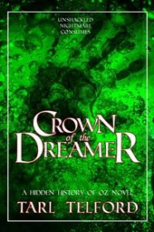 Crown of the Dreamer