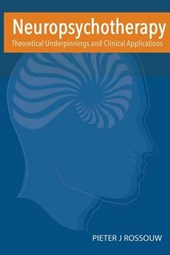 Neuropsychotherapy