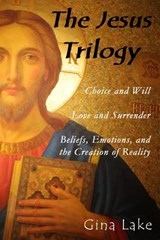 The Jesus Trilogy | Gina Lake |
