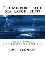 The Mirror of the Sea | Joseph Conrad |
