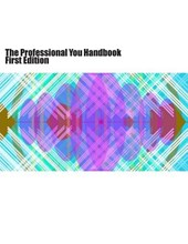 The Professional You Handbook
