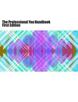 The Professional You Handbook | William Valen Correa |