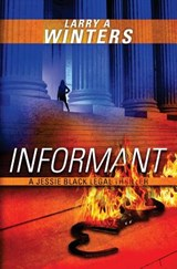 Informant | Larry a Winters |