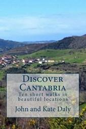 Discover Cantabria