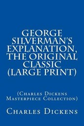 George Silverman's Explanation, the Original Classic
