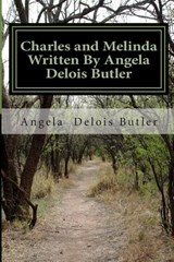 Charles and Melinda | Angela Delois Butler |
