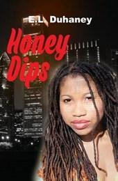 Honey Dips