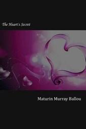 The Heart's Secret