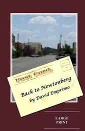 Back to Newtonberg
