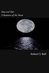 Time and Tide | Robert S. Ball |