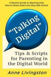 Talking Digital