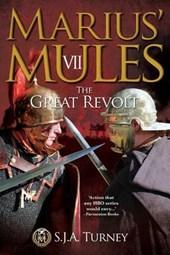 Marius' Mules VII