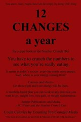 12 Changes a Year | Jumper Publications and Media |