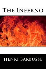 The Inferno | Henri Barbusse |