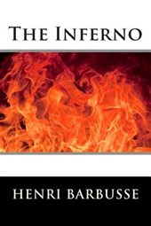 The Inferno