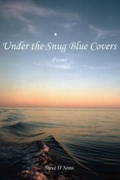 Under the Snug Blue Covers