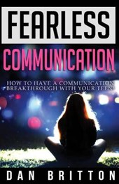 Fearless Communication